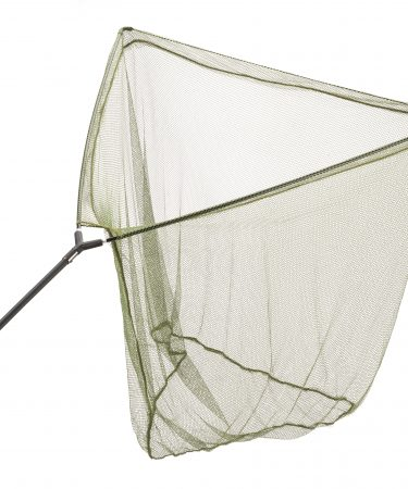 Anaconda Net Sleeve 7141607 Keschertasche